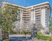 6666 Brookmont Terrace Unit #305, Nashville image