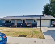 344 6th St. Se, Rugby image