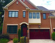 307 Old Franklin Grove Drive, Chapel Hill image