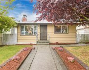 9441 18th Ave SW, Seattle image