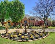 1305 Oak Drive, Flower Mound image