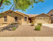 18474 E Ashridge Drive, Queen Creek image