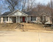 1812 Canyon View, Chesterfield image