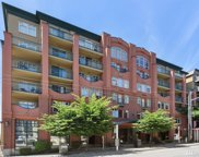 123 Queen Anne Ave N Unit 102, Seattle image
