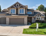 8833 Maplewood Drive, Highlands Ranch image