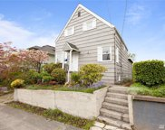 10134 66th Ave S, Seattle image