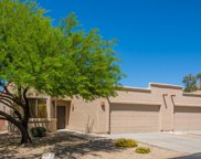 8134 N Peppersauce, Oro Valley image