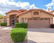 14816 S 46th Place, Phoenix image