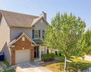 305 Forest Lakes Dr, Sterrett image