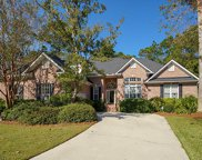 2820 Waterpointe Circle, Mount Pleasant image