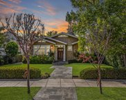 484 Orange Ave, Los Altos image