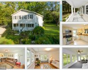 37766 COOKSVILLE ROAD, Purcellville image