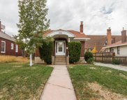 2546 S 1300  E, Salt Lake City image