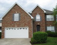3315 Diamond Court, Murfreesboro image