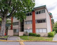 822 Westview Crescent, North Vancouver image