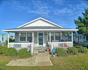 503 S Topsail Drive, Surf City image