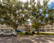 2363 Israeli Drive Unit 55, Clearwater image
