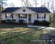 830  Clearview Court, Concord image