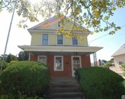 119 S 4th St, New Hyde Park image
