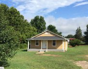 141 Spearman Drive, Piedmont image