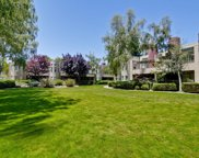 928 Wright Ave 508, Mountain View image