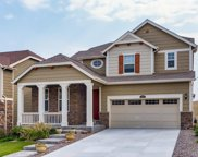 19016 W 84th Place, Arvada image