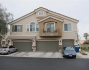 2093 SCANLON FERRY Court Unit #101, Las Vegas image