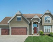 2504 Sw Kenwill Court, Lee's Summit image