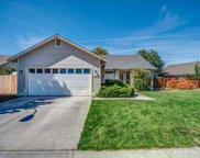 1482 N Marion Russell, Gardnerville image