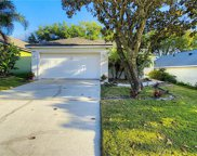 17403 Summer Oak Lane, Clermont image