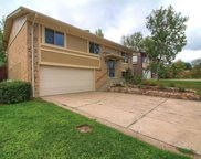 2186 South Welch Circle, Lakewood image
