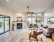 4130 E Altadena Avenue, Phoenix image