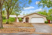 1388 Forest Lawn Court, Tarpon Springs image