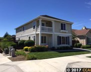 1332 Tiffany Drive, Brentwood image