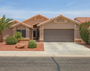 3937 N 162nd Lane, Goodyear image