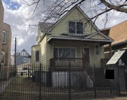 2316 North Tripp Avenue, Chicago image