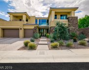 101 SAN MARTINO Place, Henderson image
