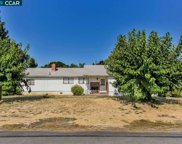 1040 Hook Ave, Pleasant Hill image