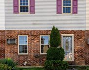 5622 Wood, Lower Macungie Township image