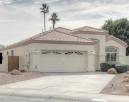 637 N Gregory Place, Chandler image