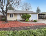 3459 Jefferson Ave, Redwood City image