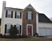 11 Woodmore Court, Simpsonville image