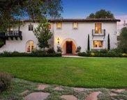 735     Holladay Road, Pasadena image