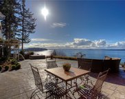 11022 56th St NW, Gig Harbor image
