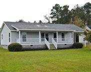6675 Old Shallotte Road Nw, Ocean Isle Beach image