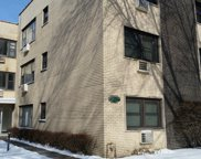 1428 West Fargo Avenue Unit 202, Chicago image