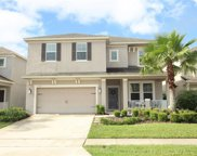 8105 Lazy Bear Lane, Winter Park image