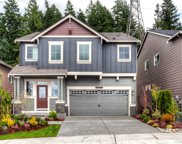18604 105th Ave E Unit 341, Puyallup image