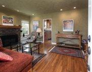 143 Sherman St, Santa Cruz image