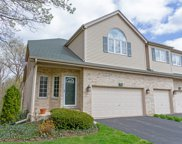 6 Charlemagne Circle, Roselle image